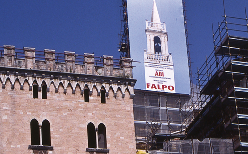 cattedrale-foligno