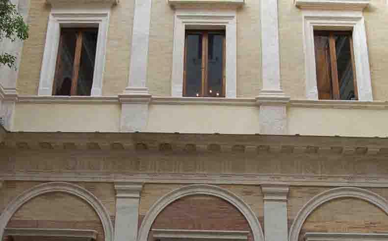 palazzo-baldassini
