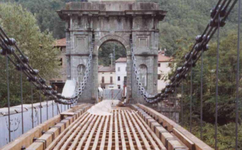 ponte-delle-catene