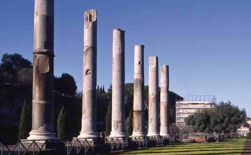 tempio-venere-roma
